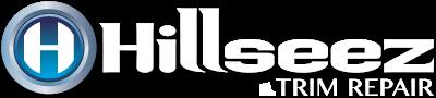 Hillseez Trim Repairs